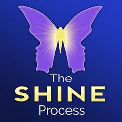 ShineProcessLogoWebNoArrow